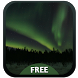Nothern Lights Theme by Amazing Keyboard Themes