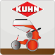 KUHN PreciSeed by KUHN SA