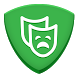 Stagefright Detector by Lookout Mobile Security