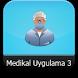 Medikal Örnek Uygulama 3 by Selçuk Nuray