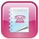 Qatar Business Directory by Middle East Information & Publications WLL