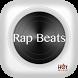Rap Beats by PlayHotMusic
