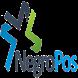 Kuru Temizleme Programı by NegroPos Yazılım