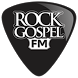 Radio Rock Gospel Fm by RggHost
