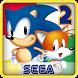 Sonic The Hedgehog 2 Classic by SEGA