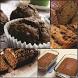 Recipe Zucchini Bread 30+ by mentari studio