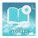 Sample Stories by Smartmonk Innovations
