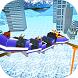 Roller Coaster Simulator 2017 by Smashing Geeks