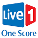 LiveScore by Lotus Network Service