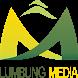 Lumbung Media UNNES
