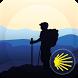 TrekRight: Camino Primitivo by The Trekopedia Team