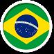 Constituição Federal Brasileir by TwiSmart