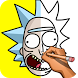 How to Draw Rick and Morty by Technologies, Inc.