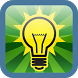 Bulbs by KingofGames.mobi