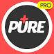 Nova Theme / PurePlus2 Pro by Graphimona