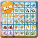 Onet Ikan Lucu by MAX Game