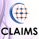 Strategic Claims Conference by The Insurance Network