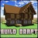 Build Craft by Hypercraft Sarl