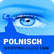 POLNISCH Shopping Guide | GW by NEULAND Multimedia GmbH