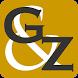 Goud en Zilverwerk Schoonhoven by Mijn MKB App, JUPE Software