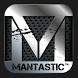 Mantastic