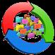 PDF Conversion Suite by Tiny Smart Apps