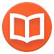 NewsBit - US news by NewsBit