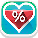 Love Tester Deluxe by KeyGames Network B.V.