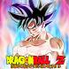 Dragonball Z Budokai Tenkaichi 3 Trick by Evoroar