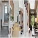 Hallway Decoration Ideas by Muntasir