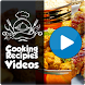 Cooking Recipes Videos by NextPick
