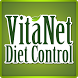 VitaNet Diet plan by BestProductOnline