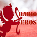 Radio Eros by MediaFan Studio