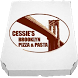 Cessies Brooklyn Pizza & Pasta by Roi Now Marketing LLC