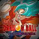 Cheats Dragon Ball Xenoverse by Beby Media Android
