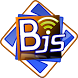 BJS VoIP 3 by Voip Sama