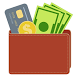 Manage Money by Blue Hills IT Service