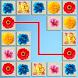 Onet Flowers by BlueSea Studio