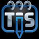 TrackItSimple (Free) by Carlos A. Aponte Roa
