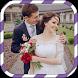 تعارف و زواج عربي مجاني prank by ProDeveloper app