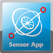 CODESYS Sensor App by 3S - Smart Software Solutions GmbH