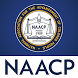 NAACP National Convention by CrowdCompass by Cvent