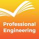 Professional Engineering 2017 by Edu Leaders, Inc.