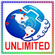 Freecall 2G on Android by Freecall Unlimited Provider Team