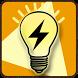 Full Bright Flash Lights by CAD CAM Macro