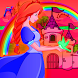 Princess Sofia Adventure Magical by Gildan Studio