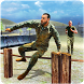 Army Special Forces Training by GunFire Games