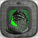 Yeezy Sneaker Customizer Lite by Inferno Labs
