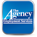 The Agency Employment Services by The Agency/Donaldson & James