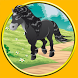 beautiful horses for kids by The.SAS.LHD.1